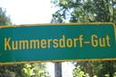 Куммерсдорф-Гут