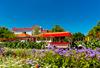 Фотография отеля Озеро Белое