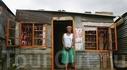 Район Soweto