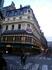 старый Брюссель