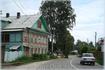 улица Маслова