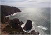 Мыс Рока -Cabo da  Roca