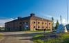 Фотография Региональный краеведческий музей города Савонлинна