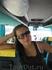 Каир_не было сил стоять на жаре, поэтому мы спрятались в автобусе :)