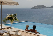 CHC Sea Side Resort & Spa