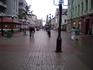 Улица Баумана (тат. Бауман урамы) — пешеходная улица в историческом центре Казани. Эта улица начинается от реки Казанка около Казанского кремля и продолжается ...