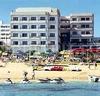 Фотография отеля Iliada Beach Hotel