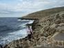 есть и такие берега у Мальты