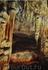 В пещерах сохранились сотни рисунков и рельефов, изображающих животных, человеческие фигуры. Рисунки выполнены углем, оксидом железа и диоксидом марганца ...