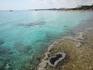 Средиземное море. Айя-Напа.