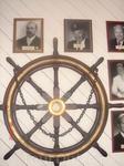 кажется, это президенты яхт-клуба в Пярну