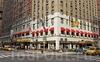 Фотография отеля Wellington Hotel New York
