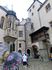 Влашский двор - место, где чеканился знаменитый пражский грош. Пражский грош в средние века был одной из самых ходовых европейских валют. Монеты имели ...