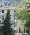 Фотография отеля Алые паруса (Alye parusa)