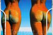 Конечно же Линдос это не только Акрополь, пляжный отдых здесь тоже очень даже хороший :)