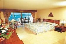 Tropical Garden Resort