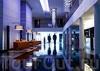 Фотография отеля Quality Hotel Fredrikstad
