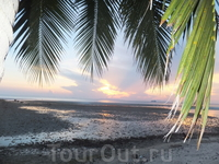 немножко красот острова