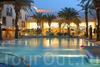 Фотография отеля Express By Holiday Inn Eilat