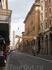 обязательное фото всех  туристов-башня Азинелли