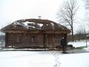 Музей-усадьба Л.Н. Толстого «Ясная Поляна» Кучерская