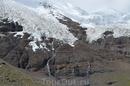 Монастырь Пелкор Чоде.Тибет 2014