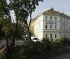 Фотография отеля A&O Prague Holesovice