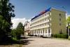 Фотография отеля Светлый путь - Апсны (Svetlyj put - Apsny)