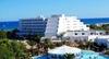 Фотография отеля Club President & Tunisian Village