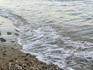 Эгейское море ...