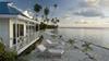 Фотография отеля Opoa Beach Hotel