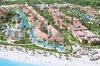 Фотография отеля Majestic Elegance Punta Cana