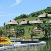 Фотография отеля Hon Tam Resort