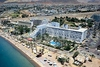 Фотография отеля Sheraton Moriah Eilat