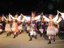 коллектив из Польши