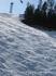 Через полмесяца лыжный сезон закончится