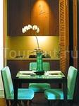 Lungarno Suites Hotel