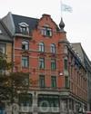 Фотография отеля Hotels Oslo