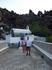 О. Санторини. К жерлу вулкана.