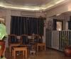 Фотография отеля Ziad