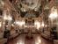 В интерьерах дворца периодически снимают испанские исторические фильмы.