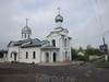 Гатчина-Витебск-Печоры(Псковской)-Гатчина