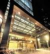 Фотография отеля Embassy Suites New York