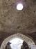 Внутри бани хамам. Дербент.