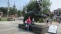 Иркутск, 130-й квартал.