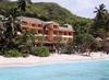 Фотография отеля Allamanda Beach Resort & Spa