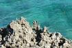 экскурсия на другой остров, пещеры и скалы!