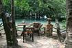 Рейлэй (восточный мангровый берег)