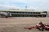 Фотография Аэропорт Хатъяй