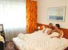 Фотография отеля Hotel Antares